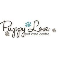 Puppy Love Pet Care Centre and The Cat's Meow