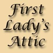 First Lady's Attic