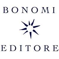 Bonomi Editore