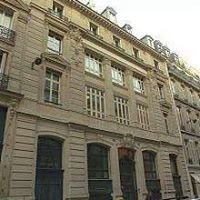 Direction diocésaine de l'Enseignement catholique de Paris