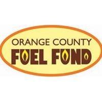 Orange County Fuel Fund