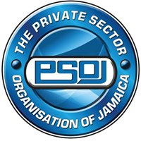 The Private Sector Organisation of Jamaica - PSOJ