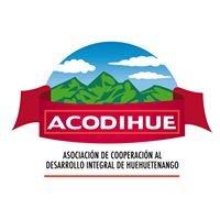 Acodihue