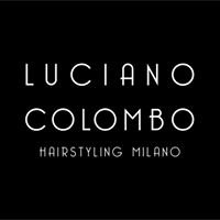 Luciano Colombo Official