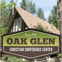 Oak Glen Christian Conference Center