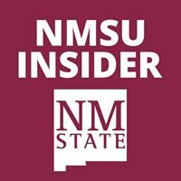 NMSU Insider (New Mexico State University Auxiliary Services)