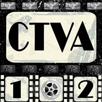 CTVA 102: Inside the Movies