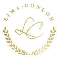 Lima Conlon Photography