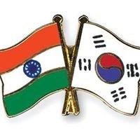 Korean Embassy in India(주인도 대한민국대사관)