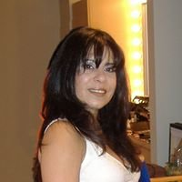 Roseanna Amador  Hair Artist