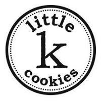 little k cookies