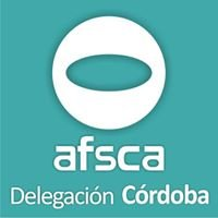 Afsca Córdoba 2012/2016