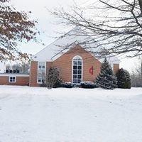 Quakertown United Methodist Church