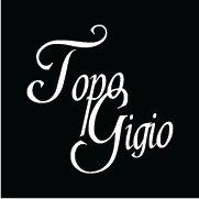 Topo Gigio Restaurant Greenside