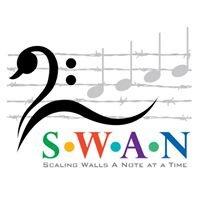 Swan 4 Kids