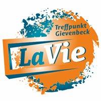 La Vie - Treffpunkt Gievenbeck