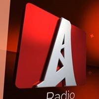 Radio Universidad de Guanajuato
