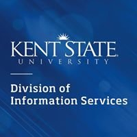 Information Services at Kent State University