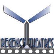 Regency Buenaventura 6