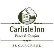 Carlisle Inn Sugarcreek
