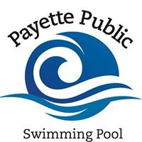 Payette Public Swimming Pool