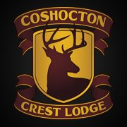 Coshocton Crest Lodge