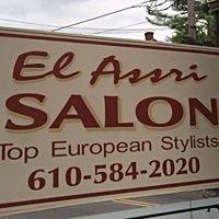 El Assri Salon