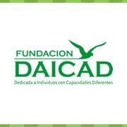 Daicad