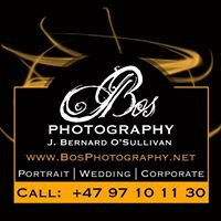 BosPhotography