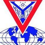 Y's Service Club of Trinidad