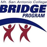 Mt. SAC Bridge Program