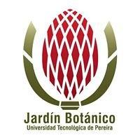 Jardín Botánico UTP