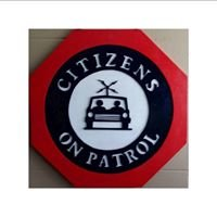 Ontario Citizens On Patrol