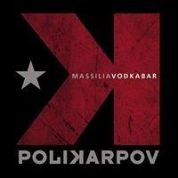 Polikarpov Bar