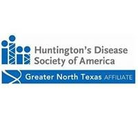 Huntington's Disease Society of America Greater North Texas Affiliate
