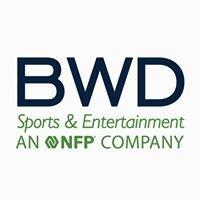 BWD Sports & Entertainment, LLC