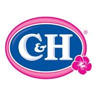 C&H Sugar Crockett