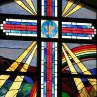 Mountainside United Methodist Church