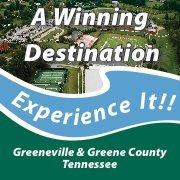 All Star Greeneville, TN Sports