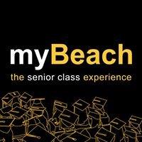 CSULB Mybeach Senior Class