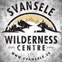 Svansele Wilderness Centre