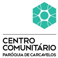 Centro Comunitário da Paróquia de Carcavelos