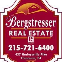 Bergstresser Real Estate, Inc