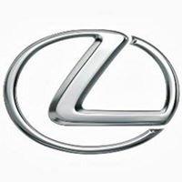Arrowhead Lexus