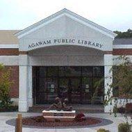 Agawam Public Library
