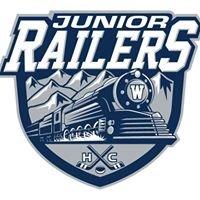 Junior Railers HC