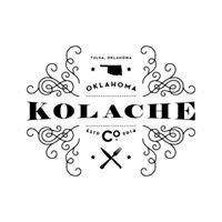 Oklahoma Kolache Company