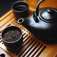 Zen et thés