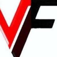 Victory Fields, LLC.
