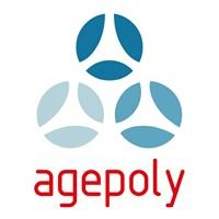 AGEPoly